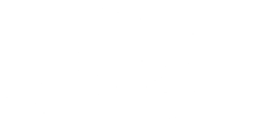 n-Expert Nieruchomości Logo